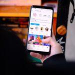 webinar turn up rates social media