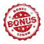 webinar turn up rates live bonus
