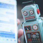 webinar turn up rates messenger bots