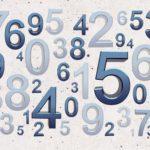webinar turn up rates number